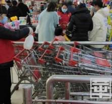 【战疫情 渭南力量】华州区高塘镇:复工企业正扬帆