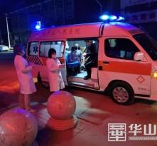 【疫情不灭 我们不退】经开区人民医院90后护士闵育丹的防疫心声