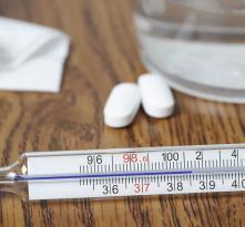 新型冠状病毒感染的肺炎和感冒如何区分?要看这几个关键细节!