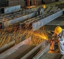 如何复工?怎样复工?渭南市工业企业复工权威解释来了!