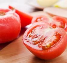 必看!病毒会不会在超市里的蔬菜、肉上存活?医生这样说