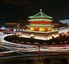 陕西省印发《预案》助推旅游业健康回暖