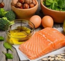 疫情期间怎么吃能增强免疫力?食谱推荐!