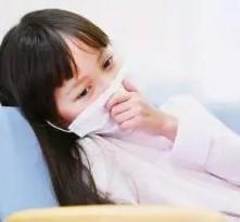 新冠肺炎出院患者康复方案出台