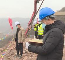 渭南市出台10条惠民政策促就业