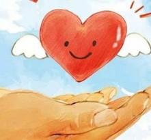 省卫健委发布《无偿献血倡议书》