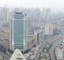 4月8日解除离汉通道管控 武汉小区封控仍然不能放松