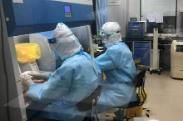 陕西省卫健委要求 每个县至少建1所核酸检测实验室