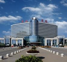 渭南市中心医院就诊须知及2020年端午节门诊出诊信息
