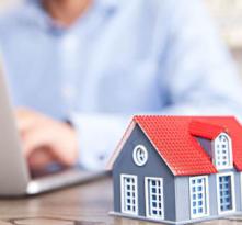 住房公积金个人购房贷款流程图