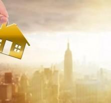 住房公积金贷款注意事项