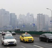 2021清明出行预测 最易拥堵路段有哪些?