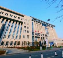 渭南市民政局八条措施确保清明节祭扫文明有序安全