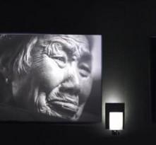 """又是一年清明祭:为南京大屠杀的""""时间证人""""留下影像"""