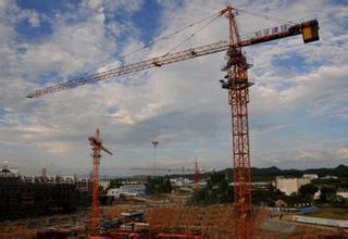 全市开工建设保障性安居工程3.1415万套