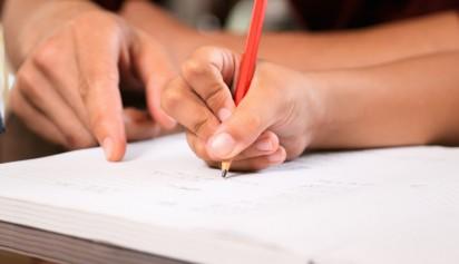 教育部:加大力度查处一对一等隐形变异违规校外培训