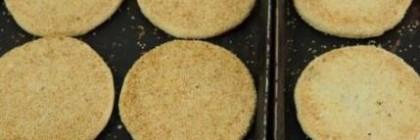 舌尖上的中秋:除了月饼 这些食物也有满满的仪式感!