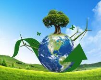 渭南市召开环保问题约谈会
