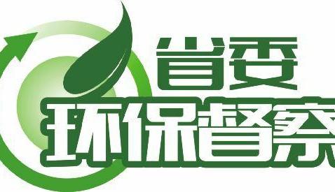 大荔李家庄砖厂木炭窑环境污染事件已整改到位