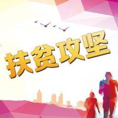 """合阳甘井镇:""""红伞计划""""助群众早脱贫"""