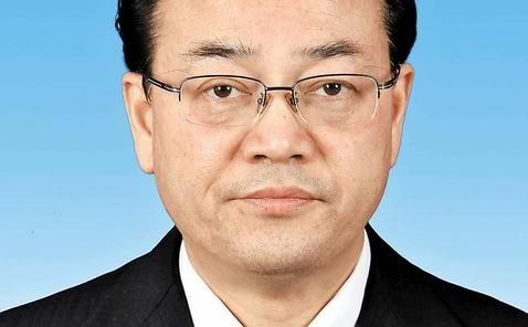 渭南市第五届人民代表大会第二次会议公告 (第一号)