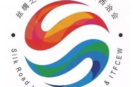 """评论:让渭南签约项目从""""纸上""""落到""""地上"""""""