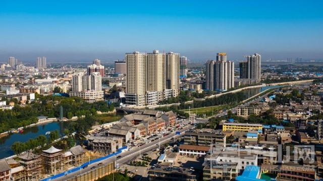 重庆主城区人口_渭南城区人口