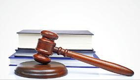 今年司法考试报名将开始 韩城华州不属放宽条件地方
