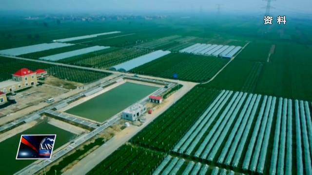 �RߞR|_渭南葡萄产业园位于临渭区下邽镇,距市区25公里,毗邻富平,阎良,蒲城三