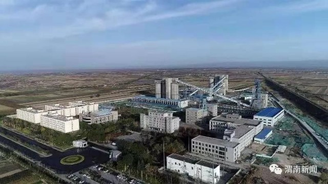 2019年山东县域经济_全国县域经济百强山东占23席