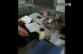 《百姓问政》蒲城、大荔部分超市及农贸市场果蔬农药残留检测成摆设