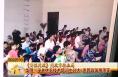 问政市林业局 华阴、潼关林农技术培训水分大 惠民政策难落实