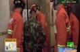 问政市质量技术监督局 渭南城区电梯管护问题多 质量监管存漏洞