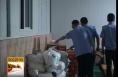 《百姓问政》追踪:临渭区食药监局夜查黑作坊 严打无证生产经营食品行为