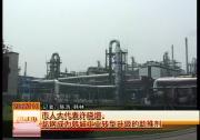 市人大代表许晓增:龙钢成为韩城工业转型升级的助推剂