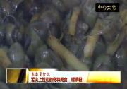 东秦觅食记:舌尖上悦动的奇特美食:螺蛳粉