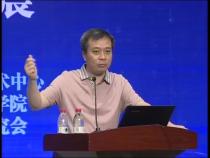 """""""渭水讲坛""""—《大唐王朝与盛世气象》"""