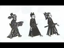 文化渭南2月24日