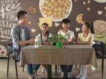 花儿与少年6月17日