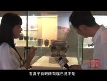 文化渭南6月23日