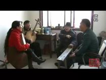 文化渭南8月11日