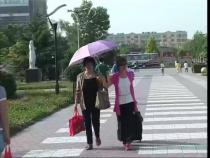福彩零距离8月28日