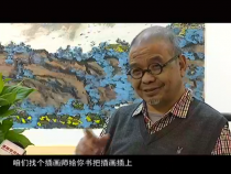 文化渭南11月10日
