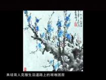文化渭南11月17日