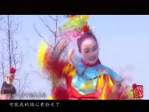 文化渭南12月29日
