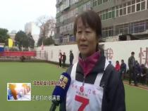 东秦百姓3月6日