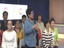 陶紫说健康4月05日