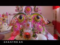 文化渭南8月17日
