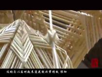 文化渭南9月21日