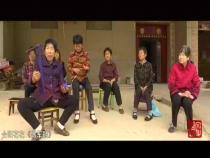 文化渭南11月23日
